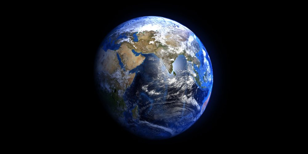 earth-view-from-space